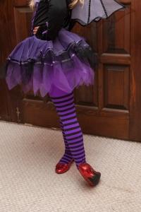 Halloween 2013 (11 of 30)