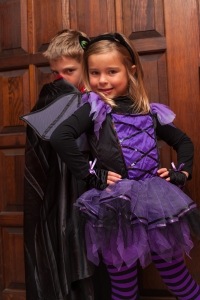 Halloween 2013 (13 of 30)