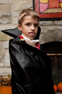 Halloween 2013 (30 of 30)