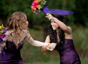 fun_connecticut_wedding_photography_heidi_hanson