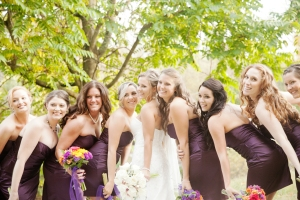 fun_wedding_photography_connecticut