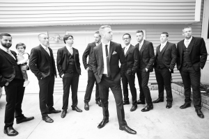 groomsmen_heidi_hanson_photography