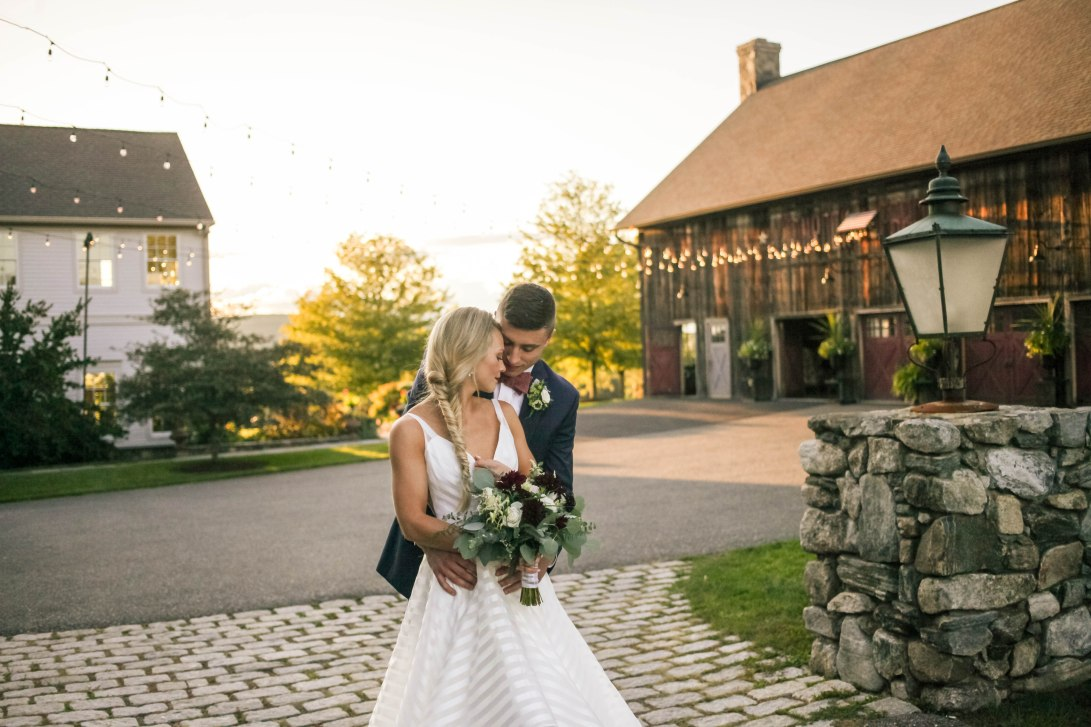 Kick Ass Wedding Photography in Connecticut (4 of 1)